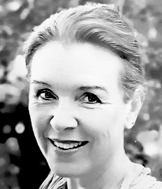 Claudia Rieckhoff