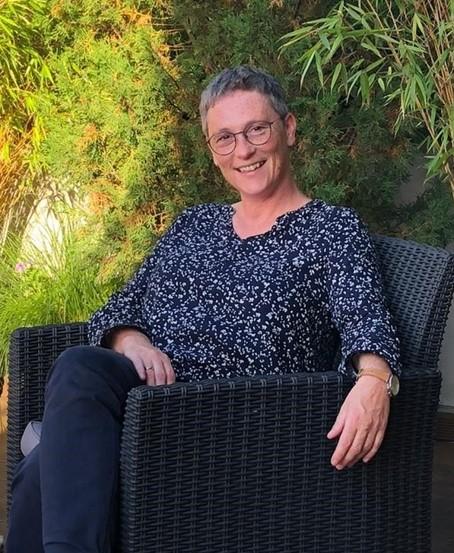 Tanja Retzmann
